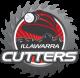 IllawarraCuttersV5