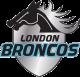 London Broncos
