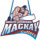MackayCutters Pos VectorLogo FlatColour