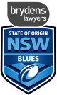 NSWBlues 2018 BlackEdge