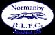 NormanbyRLFC
