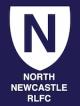 NorthNewcastle