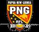 PNGKumuls1
