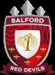 Salford2018