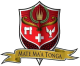 TongaA