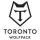 TorontoWolfpack