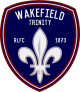 Wakefield2017 lo res