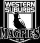 WesternSuburbsMagpies2016