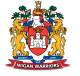 WiganWarriors Pos VectorLogo FlatColour