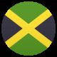flag jamaica