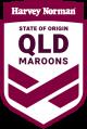 qld women badge2
