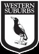 western suburbs magpies badge