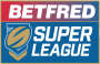 BetFred2016SuperLeague