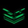 LU Logo NRLM