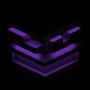 LU Logo RLWC2