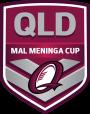 MalMeningaCup Pos Vector Logo GradientColour
