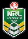NRL Holden Cup U20s