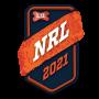 NRL2021