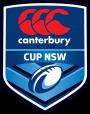 NSW CCC FC Grad Pos
