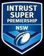 NSW Intrust FC Grad Pos