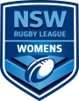 NSW RL Womens FC Grad Neg