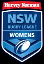 NSWRL Womens