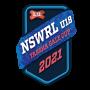 NSWRLTGC2021