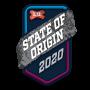 Origin2020