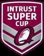 QLD Intrust FC Grad Pos