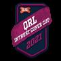 QRLISC2021