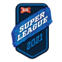 SuperLeague2021
