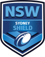 SydneyShield Badge Pos VectorLogo GradientColour