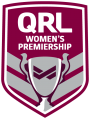 qrl womens premiership badge