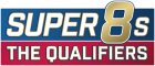 2017super8qualifiers