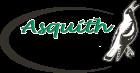 AsquithMagpies Pos VectorLogo GradientColour