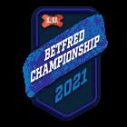 BetfredChamp2021