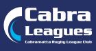 Cabramatta logo reversed