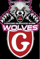 ConcordBurwoodGlebe2017 lores