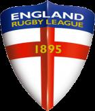 EnglandRugbyLeagueLions