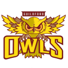GuildfordOwls2016