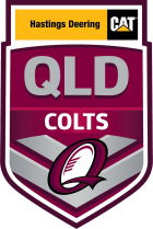 HDColts2018 hires