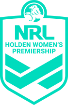 HoldenWomensPremiership