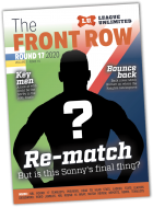 Issue15Cover