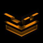 LU Logo AllStars