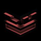 LU Logo Chal