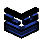 LU Logo Champ