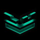 LU Logo NRLW