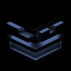 LU Logo NSW HNW