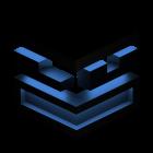 LU Logo NSW JFC