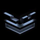 LU Logo NSW JREP